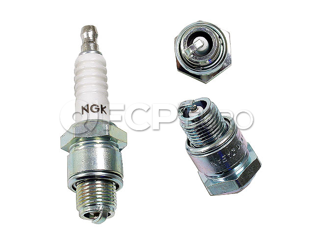 VW Spark Plug - NGK BR6HS