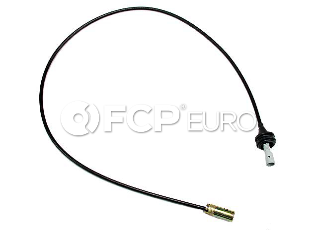 VW Speedometer Cable - Cofle 321957803AF