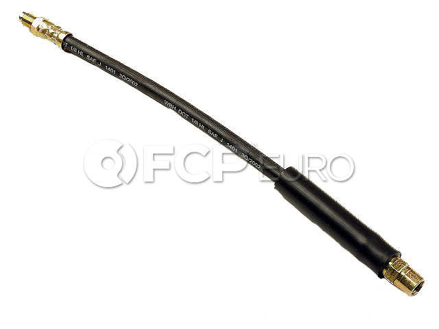 BMW Brake Hose - Meyle 34321159882