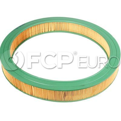 Mercedes Air Filter - Hengst 0010942104