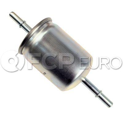 Fuel Filter - Hengst C2S45278