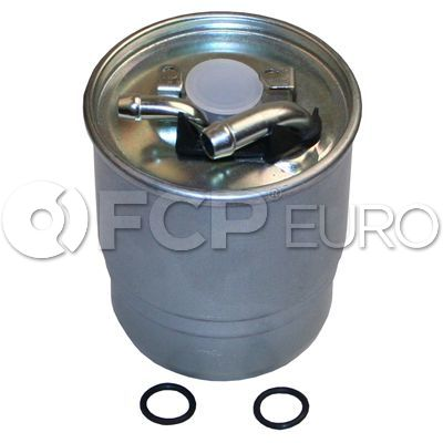 2000 mercedes e320 fuel filter mercedes fuel filter hengst 6420920101 fcp euro  mercedes fuel filter hengst