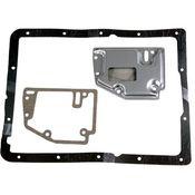 Volvo Transmission Filter Kit - CRP 271693