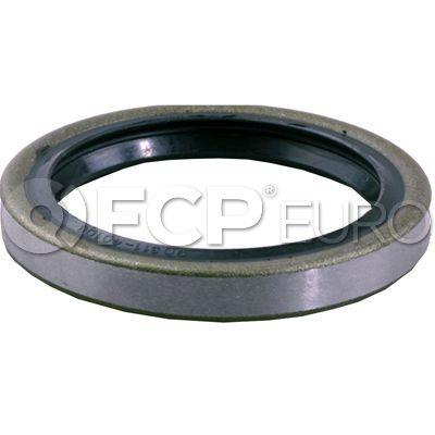 Wheel Seal - Elring 052-2128