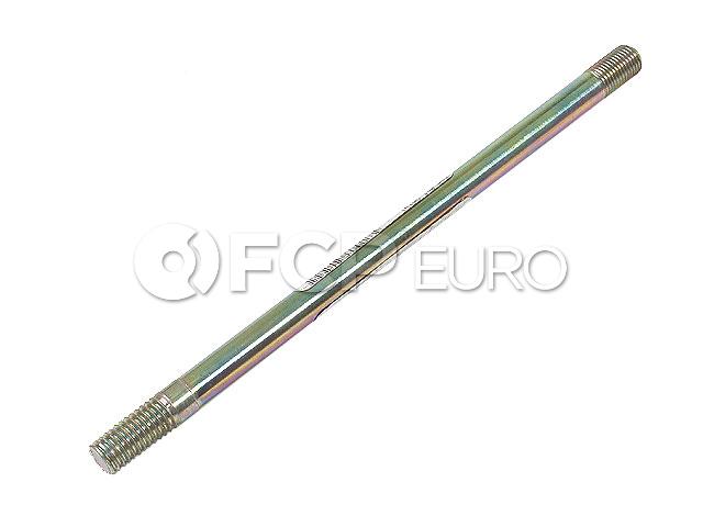 Jaguar Cylinder Head Stud - Eurospare NAB2646DA
