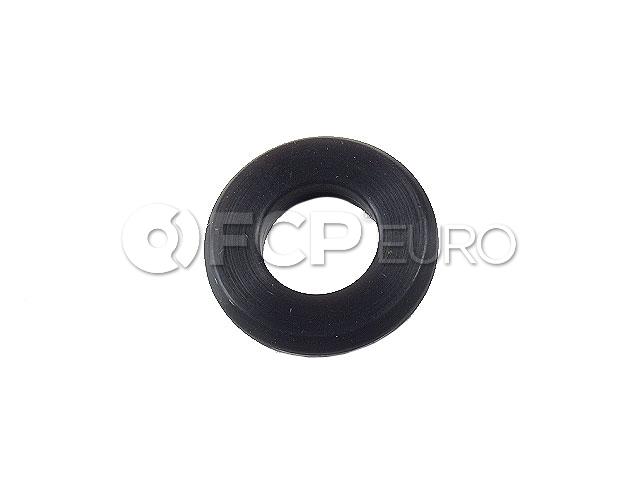 Jaguar Valve Cover Bolt O-Ring - Eurospare NCA2575CA