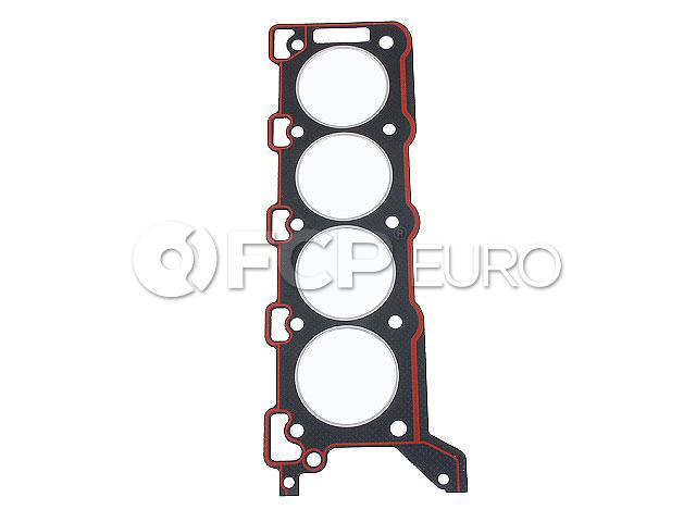 Jaguar Cylinder Head Gasket - Eurospare NCC2540BC
