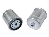 Porsche Fuel Filter - OE Supplier PCG11090910