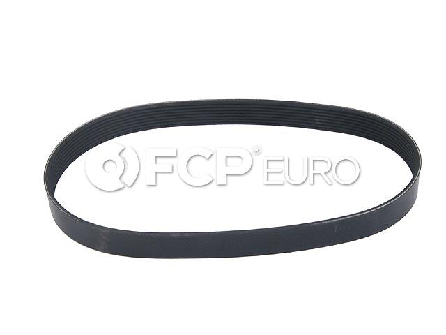 Land Rover Drive Belt - Continental PQS500221
