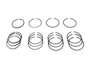 Porsche Piston Ring Set - Grant PR1605