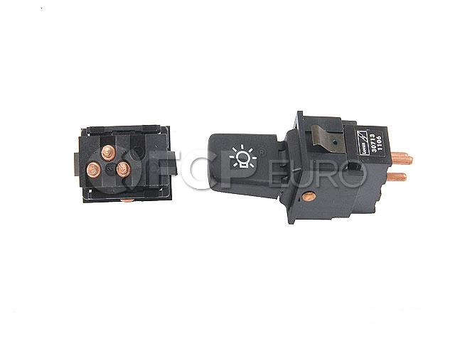 Land Rover Headlight Switch - Eurospare PRC5425