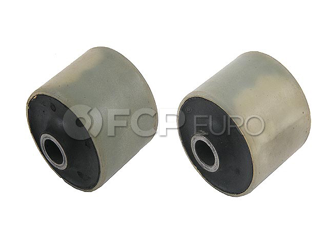 Land Rover Radius Arm Bushing Chassis - Eurospare RBX101680