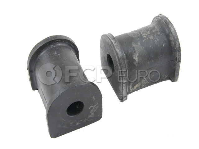 Land Rover Stabilizer Bar Bushing - Eurospare RBX101710