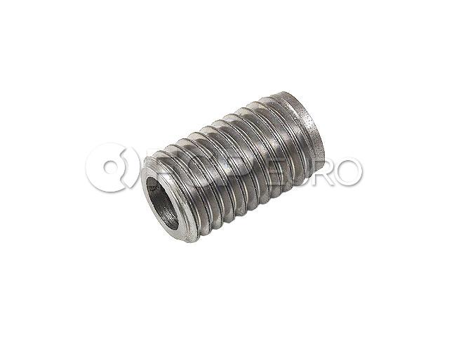 VW Cylinder Head Stud Insert - Technovance RP102