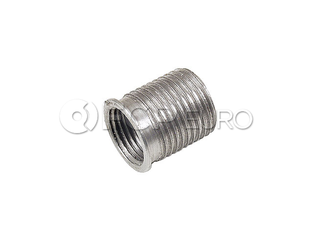 VW Spark Plug Insert - Canyon Components RP110