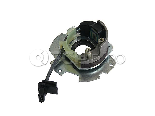 Land Rover Distributor Ignition Pickup - Lucas RTC5090