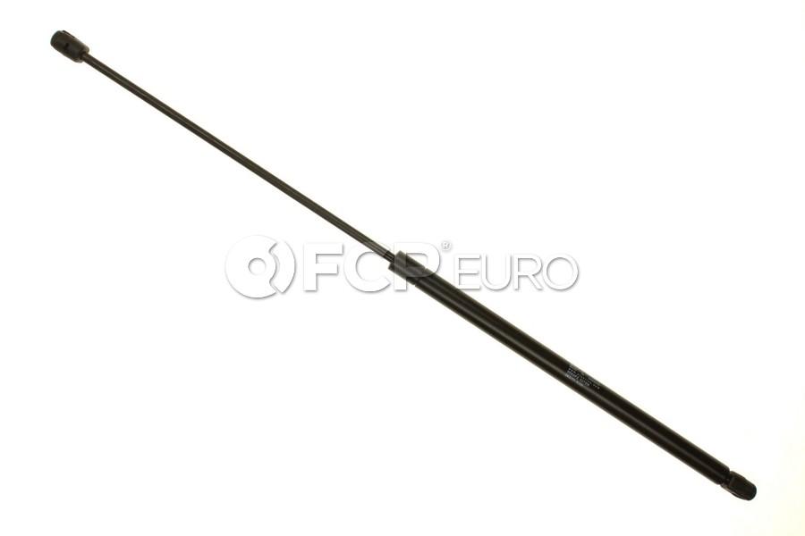 Mercedes Hood Lift Support - Stabilus 2158800029