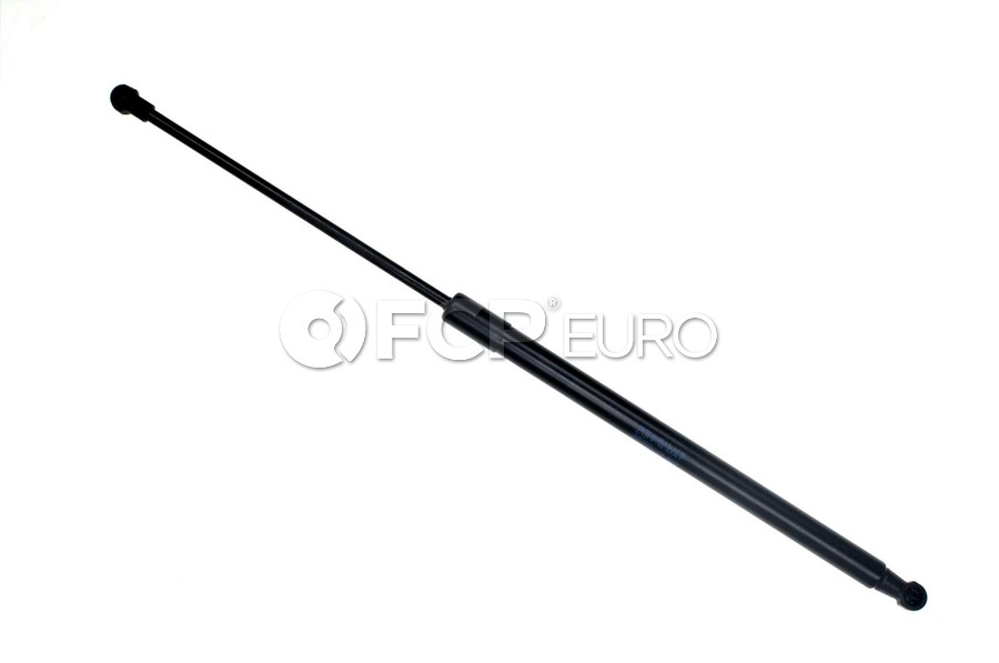 BMW Hatch Lift Support - Stabilus 51248232873