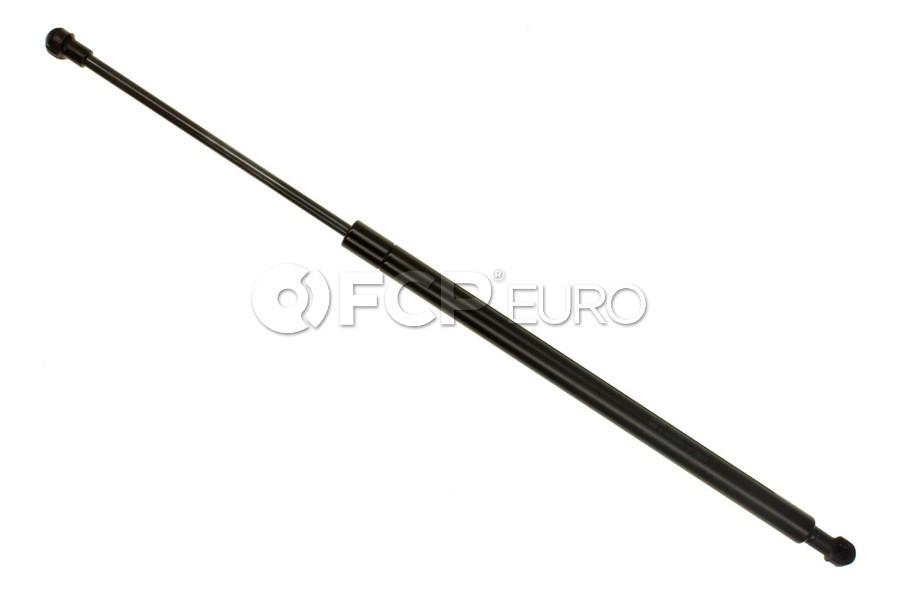 BMW Hatch Lift Support - Stabilus 51248402405