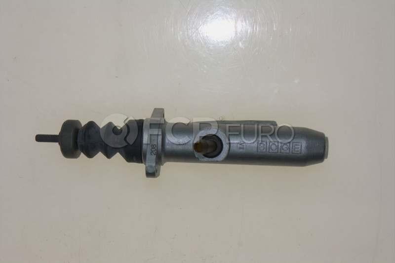 Audi Clutch Master Cylinder - TRW 431721401