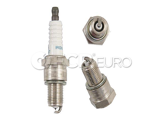 Audi VW Spark Plug - Denso S22PRA7