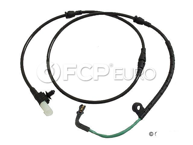 Land Rover Brake Pad Wear Sensor - Bowa SEM000024