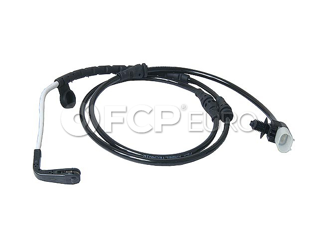 Land Rover Brake Pad Wear Sensor - Bowa SEM500062