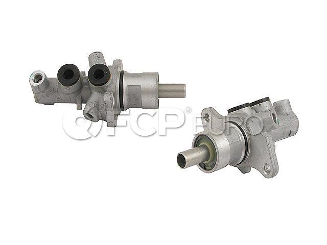 Land Rover Brake Master Cylinder - TRW SJJ000040