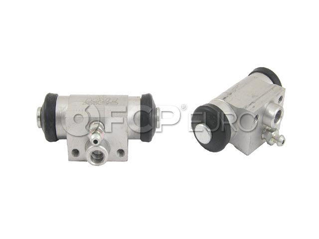 Land Rover Drum Brake Wheel Cylinder - TRW SML000010