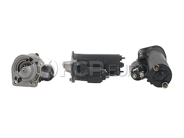 Volvo Starter Motor - Bosch 8111007