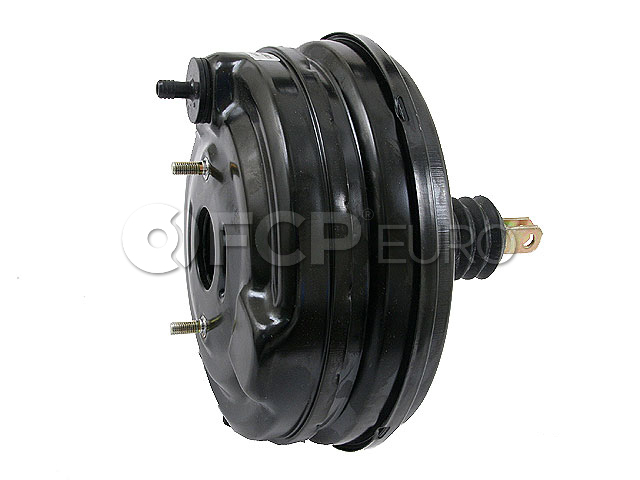 Land Rover Power Brake Booster - TRW STC1286