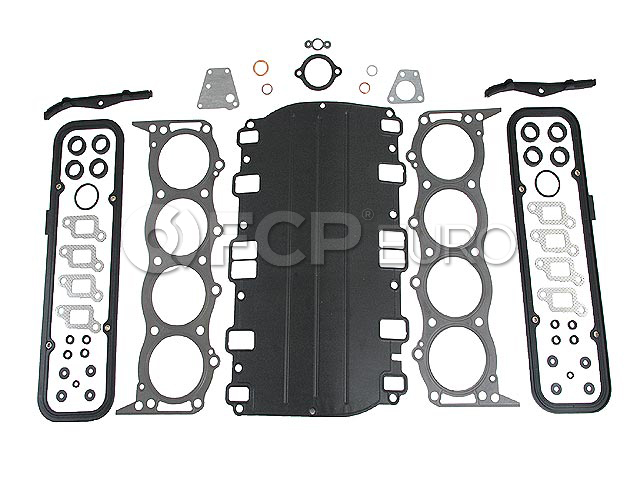 Land Rover Cylinder Head Gasket Set - Reinz STC1641RE