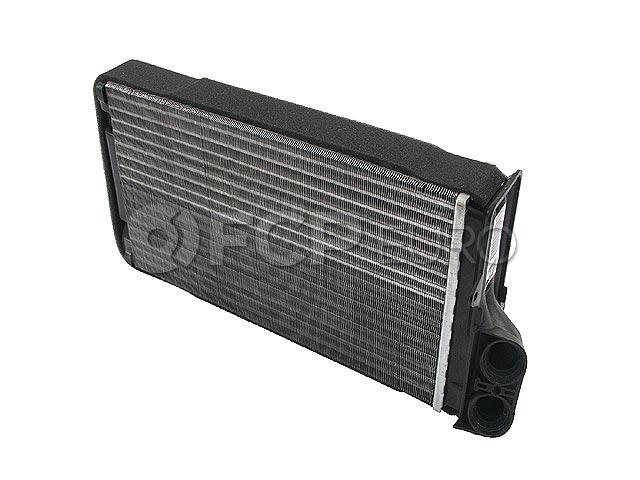 Land Rover HVAC Heater Core - Eurospare STC3261