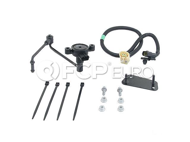 Land Rover Suspension Self-Leveling Sensor - Genuine Rover STC3593AA
