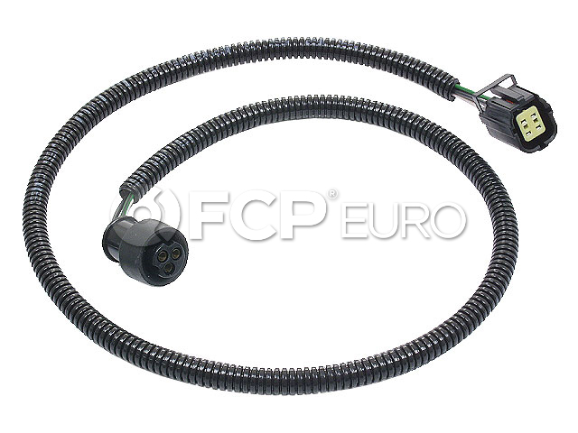 Land Rover Fuel Pump Wiring Harness - OE Supplier STC3683