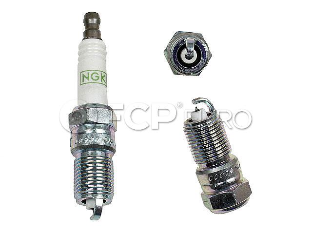 Jaguar Spark Plug - NGK TR55GP