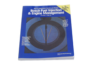 VW Repair Manual - Bentley UN8000100
