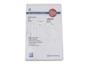 VW CD-ROM Repair Manual - Bentley VW8053580