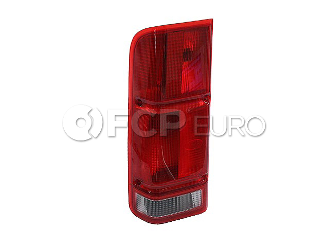 Land Rover Tail Light - Genuine Rover XFB000050