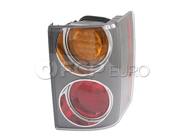 Land Rover Tail Light - Genuine Rover XFB500360