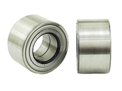 Jaguar Wheel Bearing - SKF XR8001723