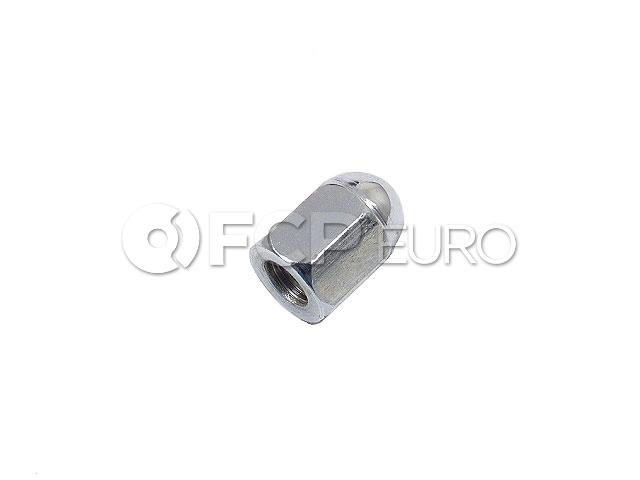 Jaguar Valve Cover Nut - Eurospare C002327