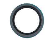 Jaguar Wheel Seal - SKF C015231