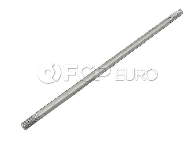 Jaguar Cylinder Head Stud - Eurospare C029033