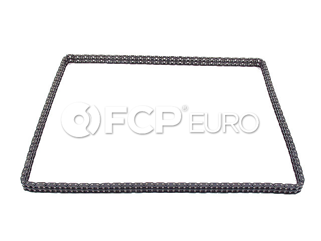 Jaguar Timing Chain - Eurospare C029590
