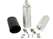 Jaguar Electric Fuel Pump - Walbro CBC005657