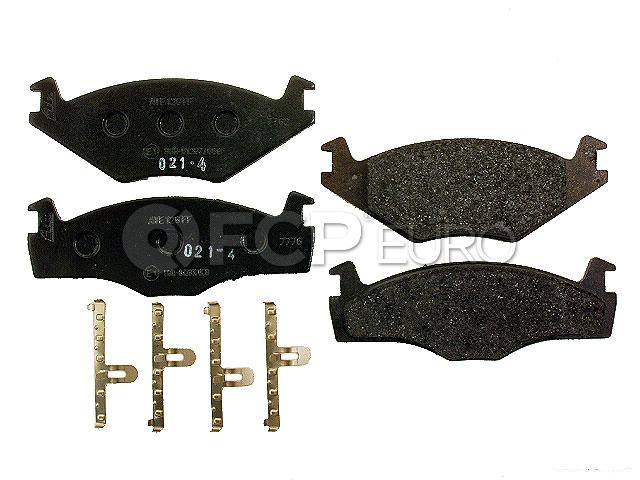 VW Brake Pad Set - ATE 191698151L