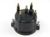VW Distributor Cap - Pertronix D654710