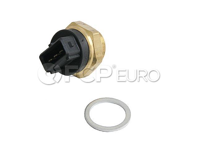 Jaguar Cooling Fan Switch - FAE DBC010013