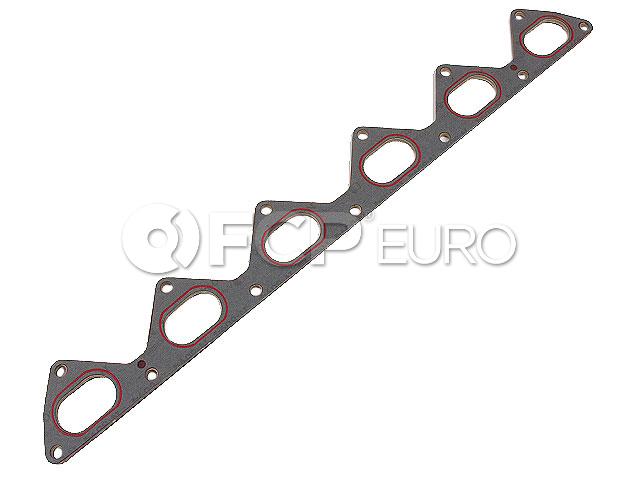 Jaguar Intake Manifold Gasket - Eurospares EBC2781